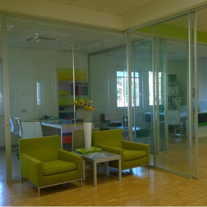 bragagnolo_costruzioni_ufficio2