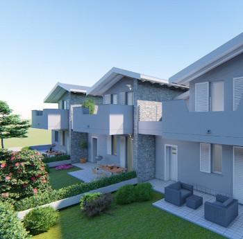 bragagnolo-costruzioni-cortetina-cantiere-guanzate